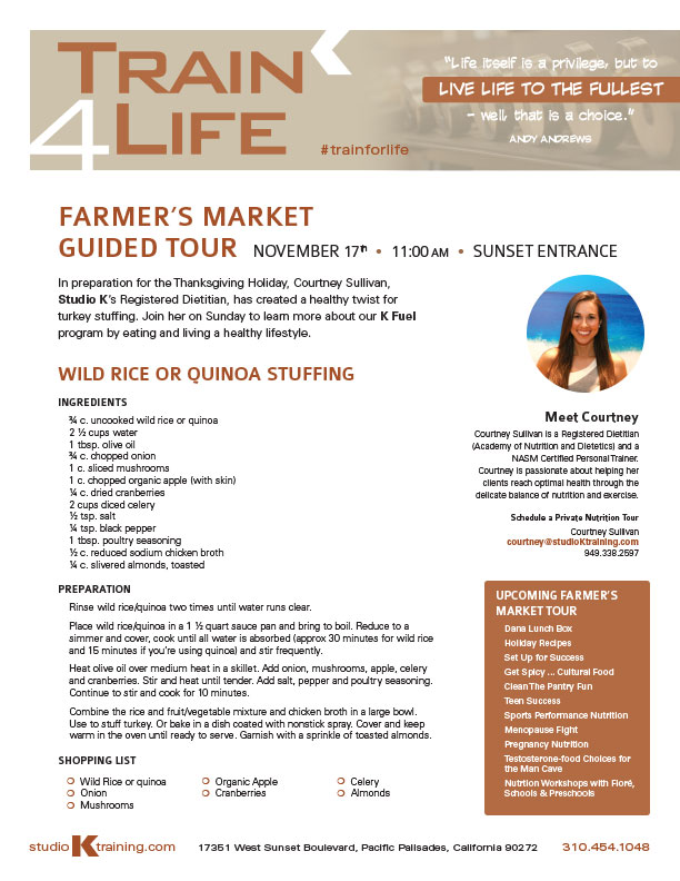 Farmers-Market-Nov-17