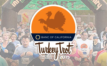 8 Training Tips for a Successful Turkey Trot
