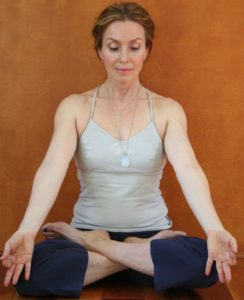 studio k meditation lauren rashap yoga